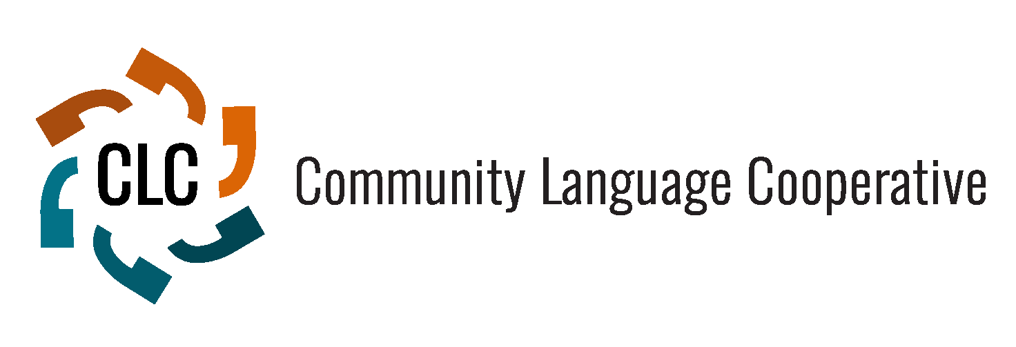 Community Language Cooperative